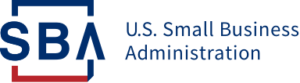 small business admin franchise
