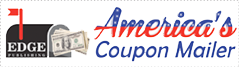 America's Coupon Mailer Franchise