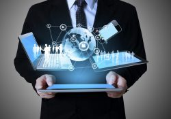 How Emerging Franchisors can Address Issues through the Right Application of Technology Solutions