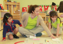 The Montessori Preschool Franchise That's Disrupting the Florida Education Market