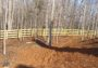The Split Rail Fence Business Model Goes Franchise