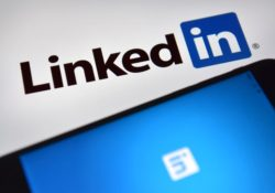 Tips on How to Use LinkedIn to Build Your Franchise
