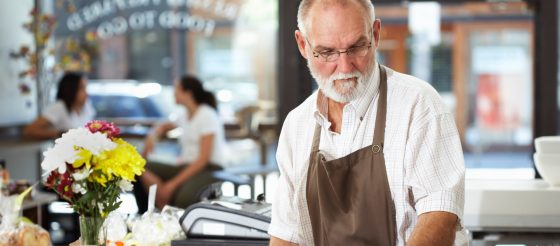 Step 2: Determining when you are ready to franchise your business