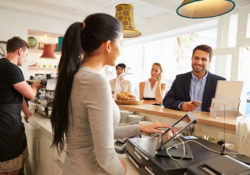 Step 3: Determining whether your business is ready to franchise is to evaluate your business