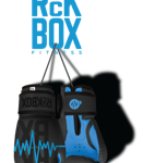 Rockbox franchise