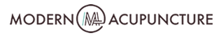 modern acupuncture franchise