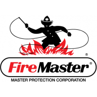 fire master franchise