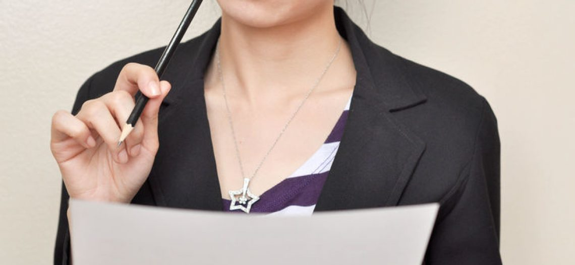 How To Evaluate Potential Franchisees
