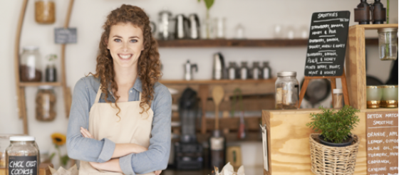 How to Grow Your Business Through Franchising