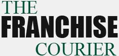 thefranchisecourier.com