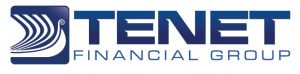 tenet financial group franchise