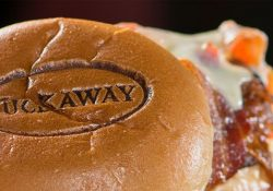 The Tuckaway Franchise Happenings