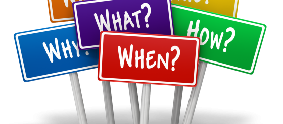 4 Basic Questions to answer before you begin a franchise sales effort