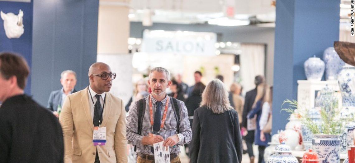 How to Attend a Tradeshow and Get More Out of it