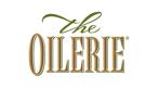 The Oilerie Franchise