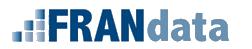 Fran Data Franchise