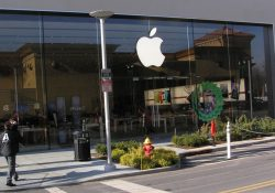 The Apple Franchise – Why Does it Work So Well?