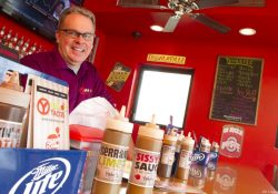 Yabo's Opens the franchise to brokers