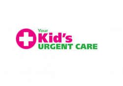 Your Kids Urgent Care Franchise — Opportunities Nationwide!