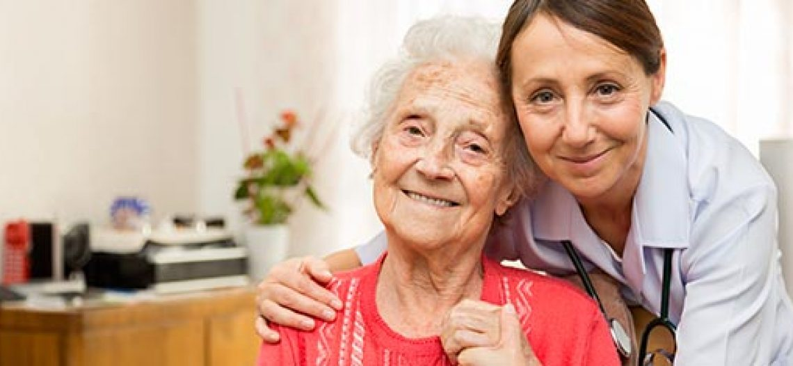 Ideal Home Care To Launch the Home Care Franchise Model