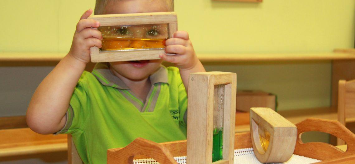 Montessori League Academy: This Investment Makes Sense