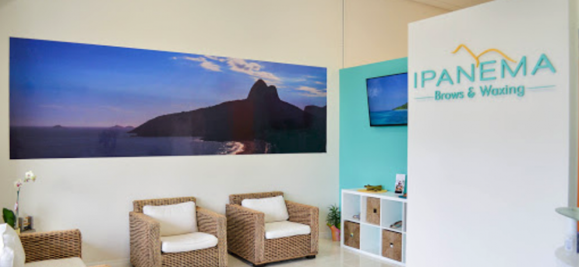 Ipanema Brows and Waxing Franchise – A Quick Service Salon for Those with the Zest to Invest In Their Natural Looks