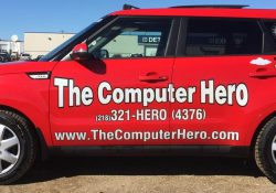 The Computer Hero™ Franchise is Expanding