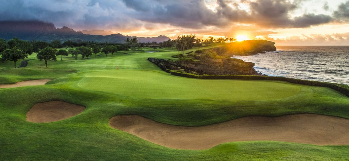 Charity Golf America: Opportunity Through a Streamlined Golf Franchise Business Model