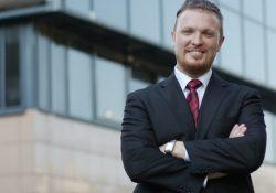 How Franchise Development Addresses Employee Turnover