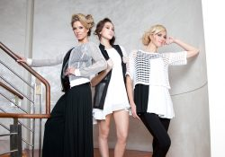 BARAMI Franchise Opportunity for the Fashion Minded Business Person