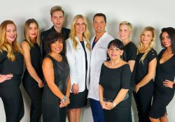Ultimate Image: Cosmetic Treatment Center Franchise