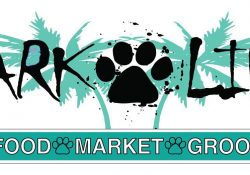 Bark Life Franchise Opportunity Goes LIVE!