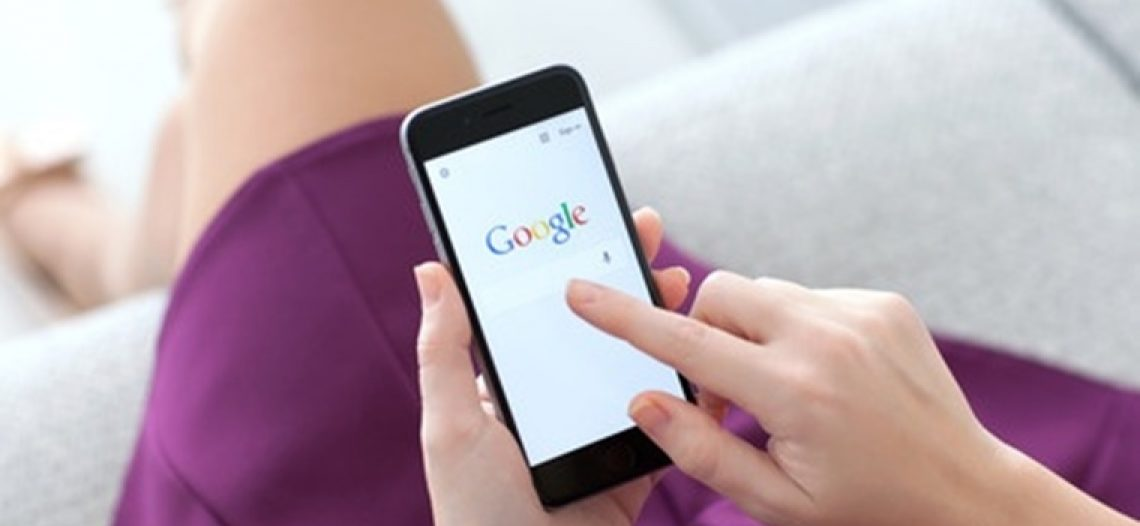 Google is Dominating the Review Market: What That Means for Franchises