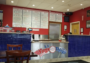 L.I. Wings n Things! Franchise with Great Potential in the Quick Restaurant Service
