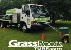 GrassRoots Franchise: Maximize Your Exclusive Territory for Faster Business Growth