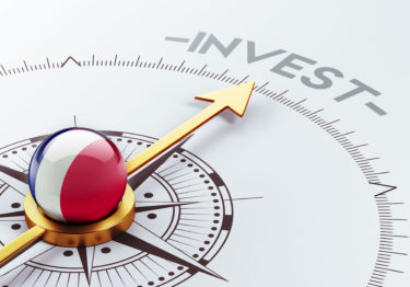 What Makes for a Great Franchise Investment?