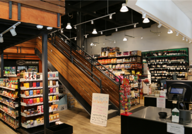 Savi Provisions Launches Franchise to Meet Consumers' Need for a Sense of Community