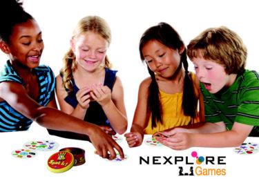 The Nexplore Franchise System Goes Live!