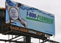 1-800-PLUMBER of Southern Louisiana Launch