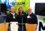 Miraculum Fire Franchise System Goes LIVE!