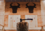 Blue Ox Axe Franchise Systems Launch