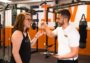 Invincible Fitness Franchise Opens Spring, Texas Location