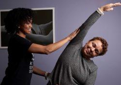Kika Stretch Studios Stretches Its Reach Across States With The KIKA Method