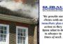 Global Enterprise Disaster Restoration Franchise Kick Off