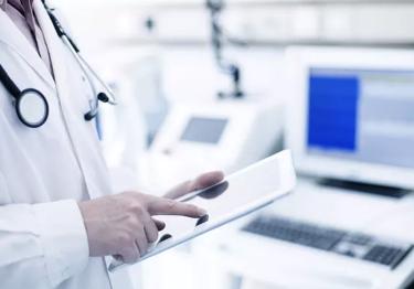 Stem Cell Franchise – PRP MedClinic