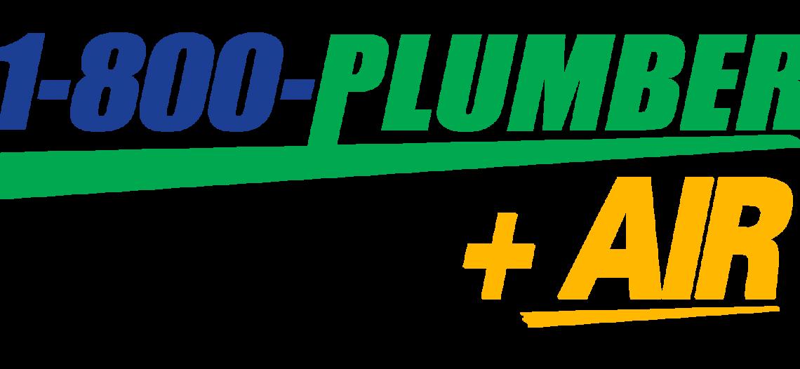 1-800-Plumber +Air of North Dallas
