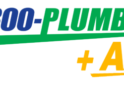 1-800-Plumber +Air of North Dallas