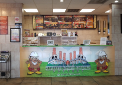The Stuffed Baked Potato Factory Expands Reach Through New Franchise Opening
