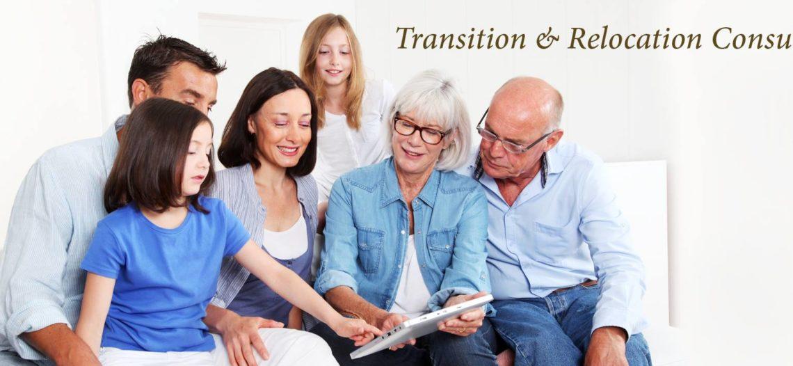 An Incredible Senior Service Opportunity: Goshenite Seniors Services