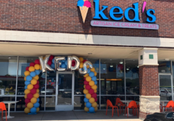 Ked's Launches Franchise Opportunity
